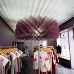 Boutique Almira Sadar