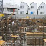 Construction-03 (Image Courtesy Ota Takumi)