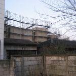 Construction-04 (Image Courtesy Ota Takumi)