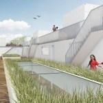 Roof-Landscape