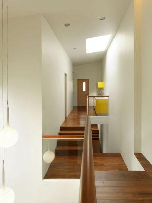 Image Courtesy Roewu Architecture