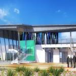 New Paisano Green Community Renderings
