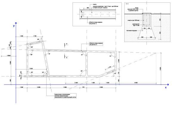 Blueprint 05