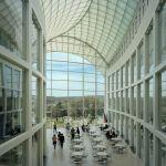 4120_2_13_Interior View of USIP