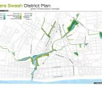 Green Infrastructure Concept