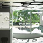 Interior View ((c)Atelier 9.81)