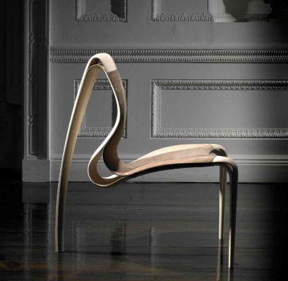 Enignum Chair II