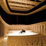 Concert Hall (c Nick Guttridge)