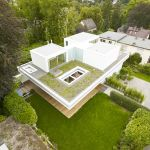 Aerial View (Images Courtesy Thomas Herrmann |  Stuttgart)