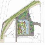 Santiyeh Gardens Masterplan