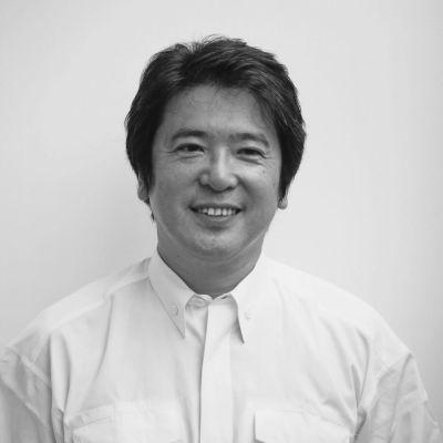 Yoshihiro Hirotani