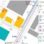 Ferrea zone scheme