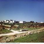 3340_2_Historic Image - The Israel Museum, Jerusalem, 1965  2