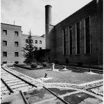 Historic Archive Mart 1