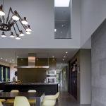Interior View (Images Courtesy Fernando Guerra)
