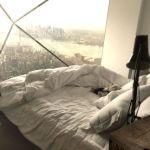 Bedroom (Images Courtesy Luxigon)