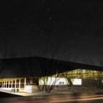 SMEC soccer centre