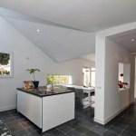 Kitchen (Image Courtesy Ossip van Duivenbode)