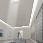 Interior View-02