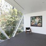 Interior Crewdson (Image Courtesy Art Gray)