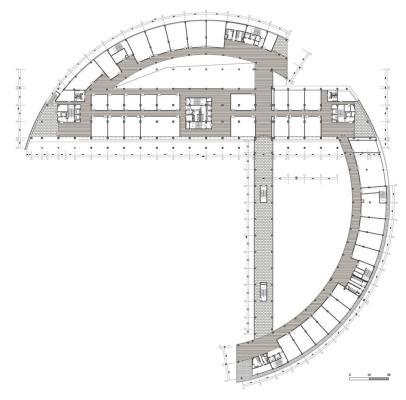 c-Gov.Private Floor (Typology)