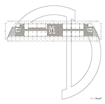 d-Mayor Floor (Typology)