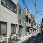 Images Courtesy Takumi Ota