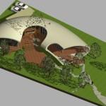 3D proposal (final)