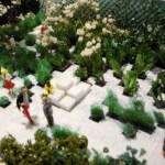 Mineral Botanical