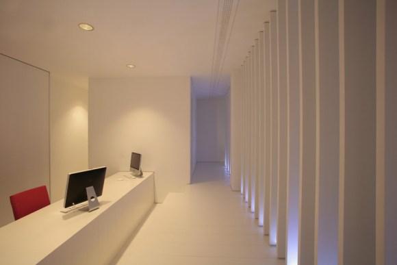 Hemonides Applied Arts office