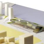 Model including all developments
