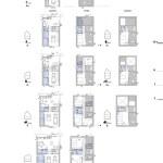 Dwelling typologies