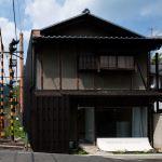 Image Courtesy Yasutake Kondo
