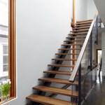 Image Courtesy Altius Architecture Inc.