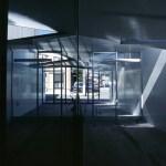 Image Courtesy Mount Fuji Architects Studio