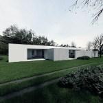 CZ – House