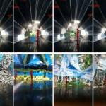 Images Courtesy Miljenko Bernfest and Marko Salopek