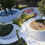 Nabito Sensational Garden