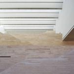 Staircase (Image Courtesy KSP Jürgen Engel Architekten)