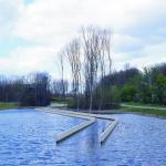 Wijkeroogpark