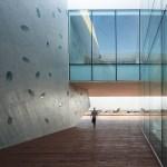 Huludao Beach Exhibit Center
