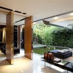 H2 Residence