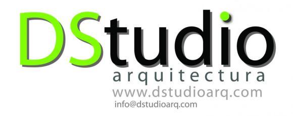 Logo DStudio