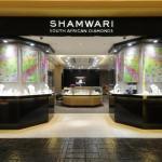 Shamwari
