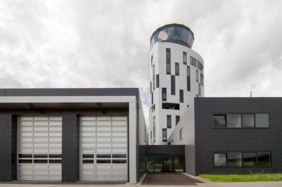 Tower Zeltweg