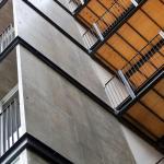Edificio 0398