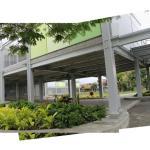 Image Courtesy EMS Arquitectura