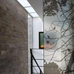 Image Courtesy 2.8x arquitectos