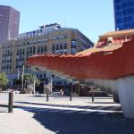 Image Courtesy Studio Pacific Architecture