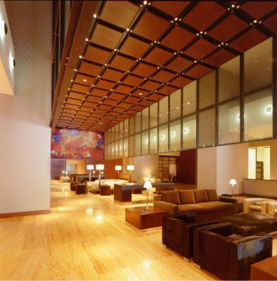 Hotel Hilton Centro Histórico